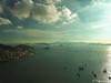 HK_2013 06_0031