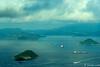 HK_2013 07_0185