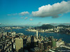HK_2013 06_0040