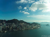 HK_2013 06_0028