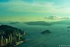 HK_2013 06_0066