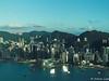 HK_2013 06_0038