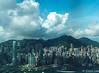 HK_2013 07_0154