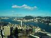 HK_2013 06_0001