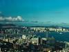 HK_2013 06_0002