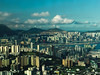 HK_2013 06_0012