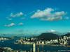 HK_2013 06_0005