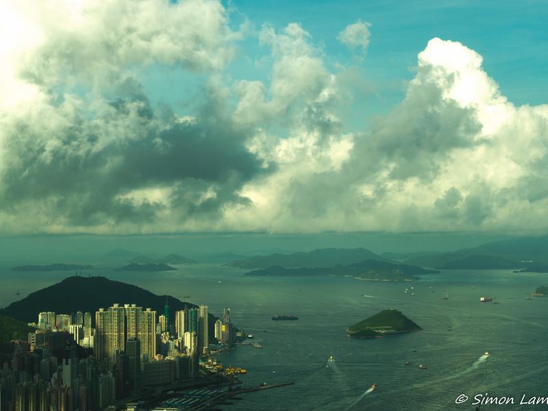 HK_2013 07_0140
