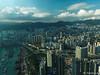 HK_2013 06_0016