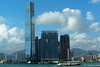 HK_2013 07_0111