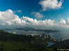 HK_2013 07_0107