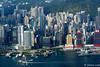 HK_2013 07_0187
