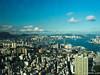 HK_2013 06_0011