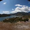 Pyramid Lake Portal