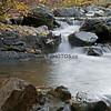 Kelly Creek