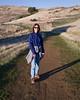 Shalimar on Hawk Trail.