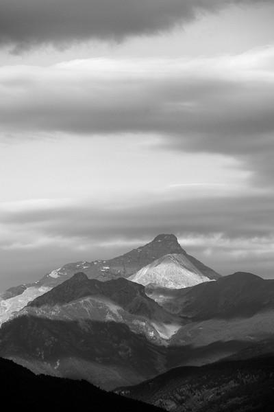 Mount Nelson