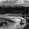 Findlay Creek