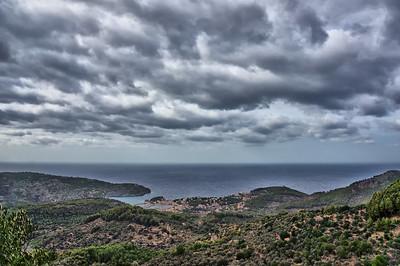 Port de Soller, Mallorca 2013