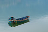 Rowboats #4
