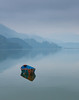 Rowboat #3