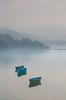 Rowboats #5