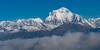 Dhaulagiri Himal