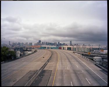 highway_010111_SF_002