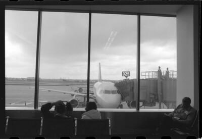 plane_041611_MI_004b