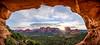 Sedona Cave