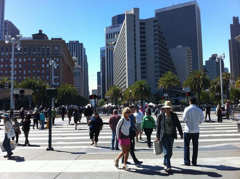 San Francisco 2012-09-15 at 13-00-02