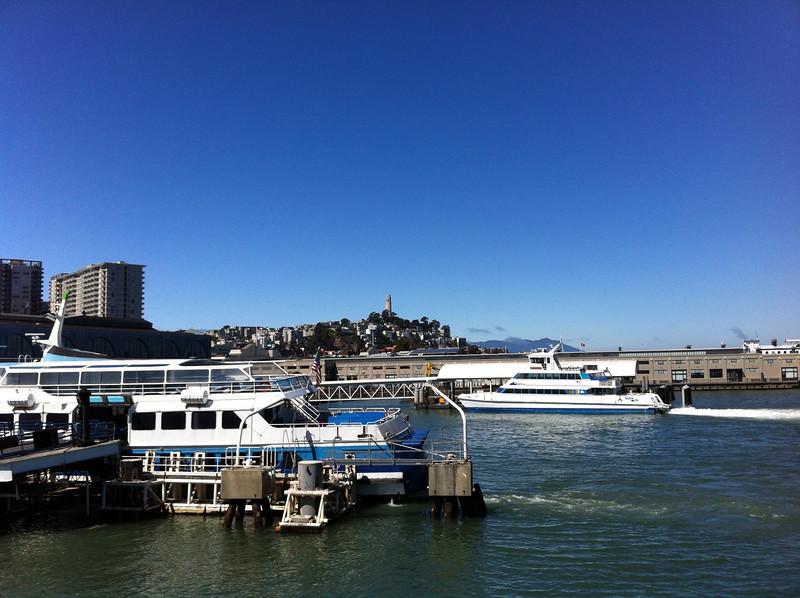 San Francisco 2012-09-15 at 12-39-31