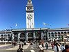 San Francisco 2012-09-15 at 13-03-41