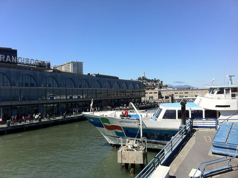 San Francisco 2012-09-15 at 12-41-44