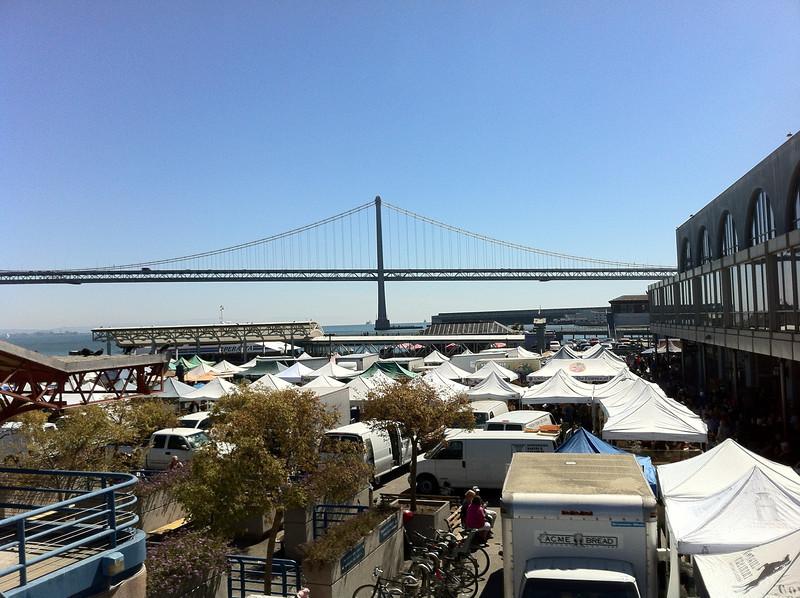 San Francisco 2012-09-15 at 12-43-12
