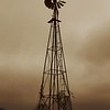 WINDMILL OF THE PLAINS - <br /> LSNG