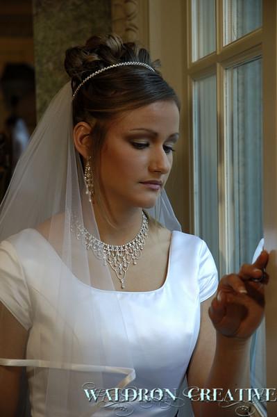 Bridal_0091