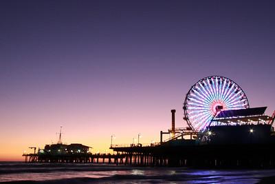 Santa_Monica_Pier_Sept_09 (17 of 35)