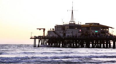 Santa_Monica_Pier_Sept_09 (10 of 35)