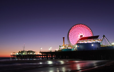 Santa_Monica_Pier_Sept_09 (33 of 35)