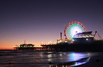 Santa_Monica_Pier_Sept_09 (27 of 35)