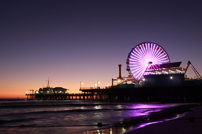 Santa_Monica_Pier_Sept_09 (26 of 35)