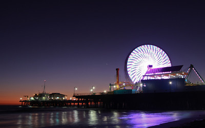Santa_Monica_Pier_Sept_09 (34 of 35)