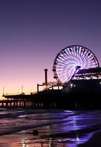 Santa_Monica_Pier_Sept_09 (16 of 35)