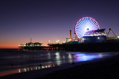 Santa_Monica_Pier_Sept_09 (30 of 35)