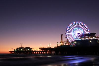 Santa_Monica_Pier_Sept_09 (23 of 35)