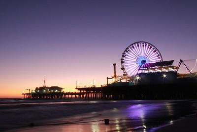 Santa_Monica_Pier_Sept_09 (20 of 35)