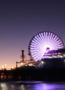 Santa_Monica_Pier_Sept_09 (25 of 35)
