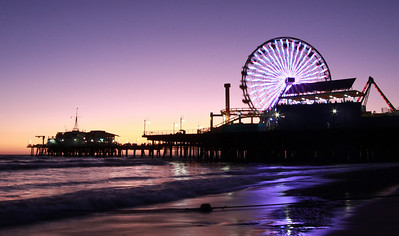 Santa_Monica_Pier_Sept_09 (15 of 35)