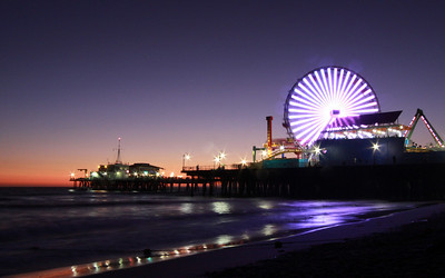 Santa_Monica_Pier_Sept_09 (29 of 35)